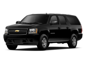 2011_chevrolet_suburban_black_in_addicks_texas_93147873993487087.jpg