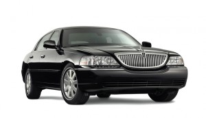 lincoln-town-car-carservicela.jpg